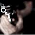 Jovem foi assassinado dentro de casa em Pesqueira, PE