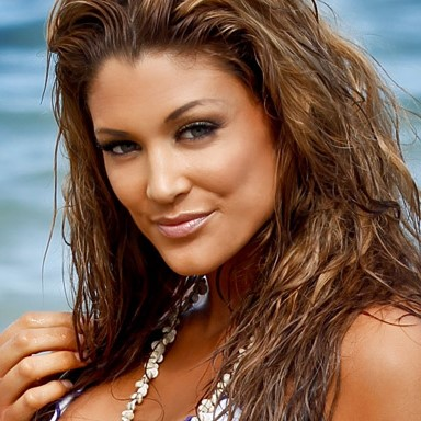 Eve Torres Reveals She Was Sexually Assaulted 10 Years Ago