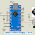Arduino: Control de servomotor con un potenciometro