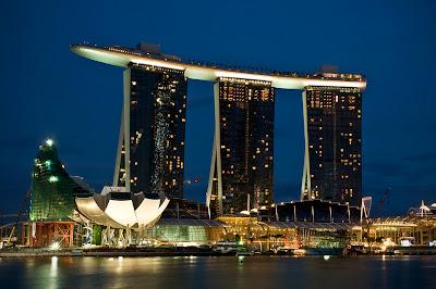 Singapore-Hotel-Marina-Bay-Sands