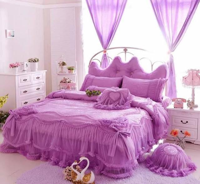 Curso de Costura e decoração de enxovais para o quarto