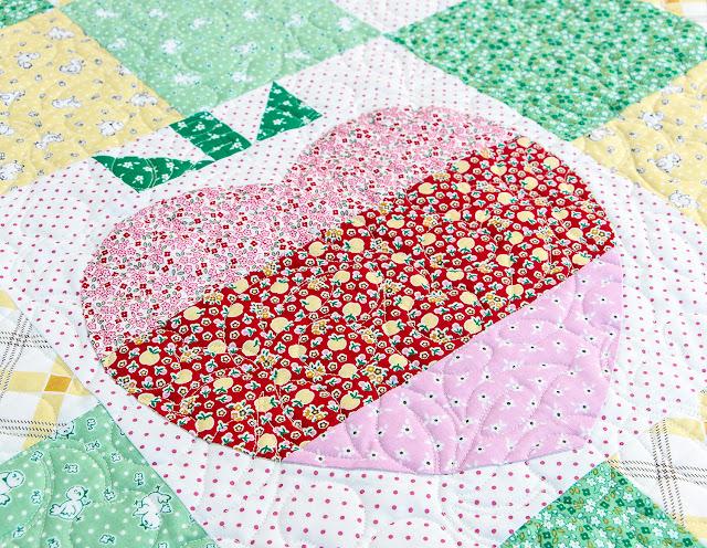 http://www.fatquartershop.com/fat-quarter-baby-book-57404