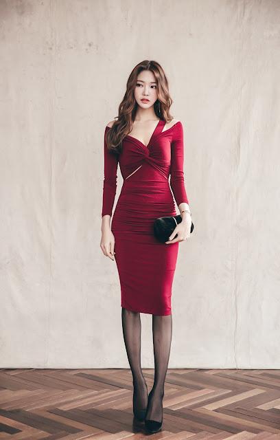4 Park Jung Yoon - very cute asian girl-girlcute4u.blogspot.com