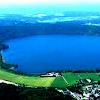 Pengertian, Ciri-Ciri, Contoh dan Jenis-Jenis Danau