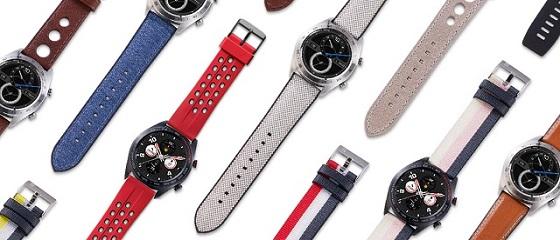 honor-magic-smartwatch-price-in-ksa