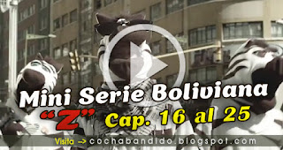 miniserie-boliviana-video-cochabandido-blog-03.jpg