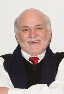 Ron Kovic. Director of Born on the Fourth of July