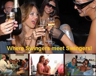http://swingers123.date