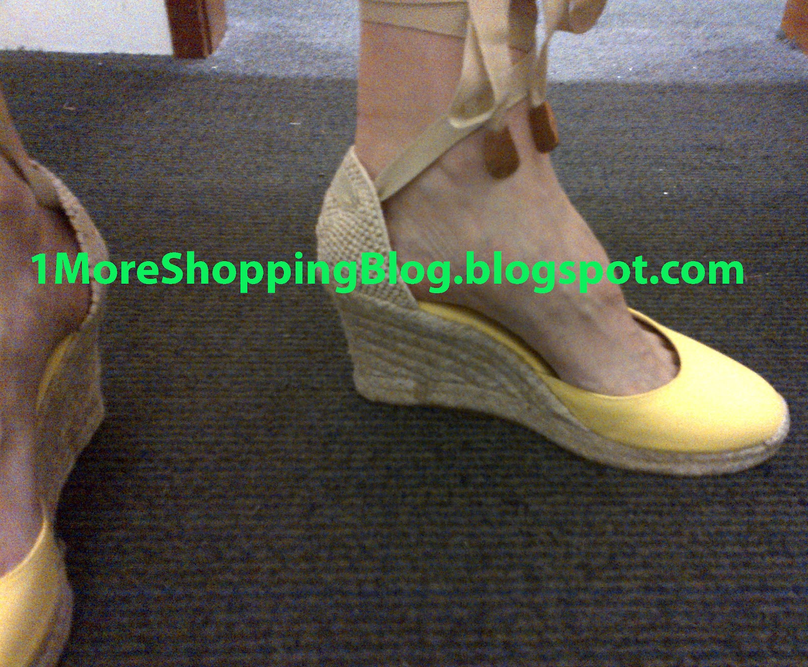 ac1ededaff6 1 More Shopping Blog: J. Crew - May (II)
