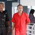 Ibu Mahu Anaknya Dihukum Penjara 12 Bulan