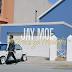 Official VIDEO   Jay Moe - Pesa Ya Madafu