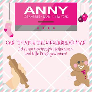 http://xmas.anny-cosmetics.de/gewinnspiel/