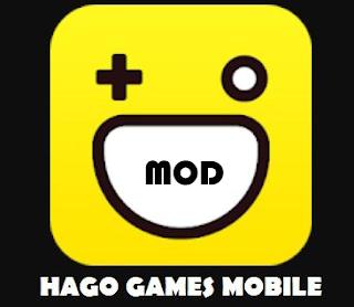 Download Hago Mod Apk