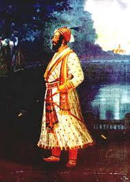 Chhatrapati Shivaji Maharaj Original Images PUPUTUPU: Original Pho...