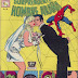 Il sorprendente Spider-Man Messicano che non ha voluto rassegnarsi al destino di Gwen Stacy