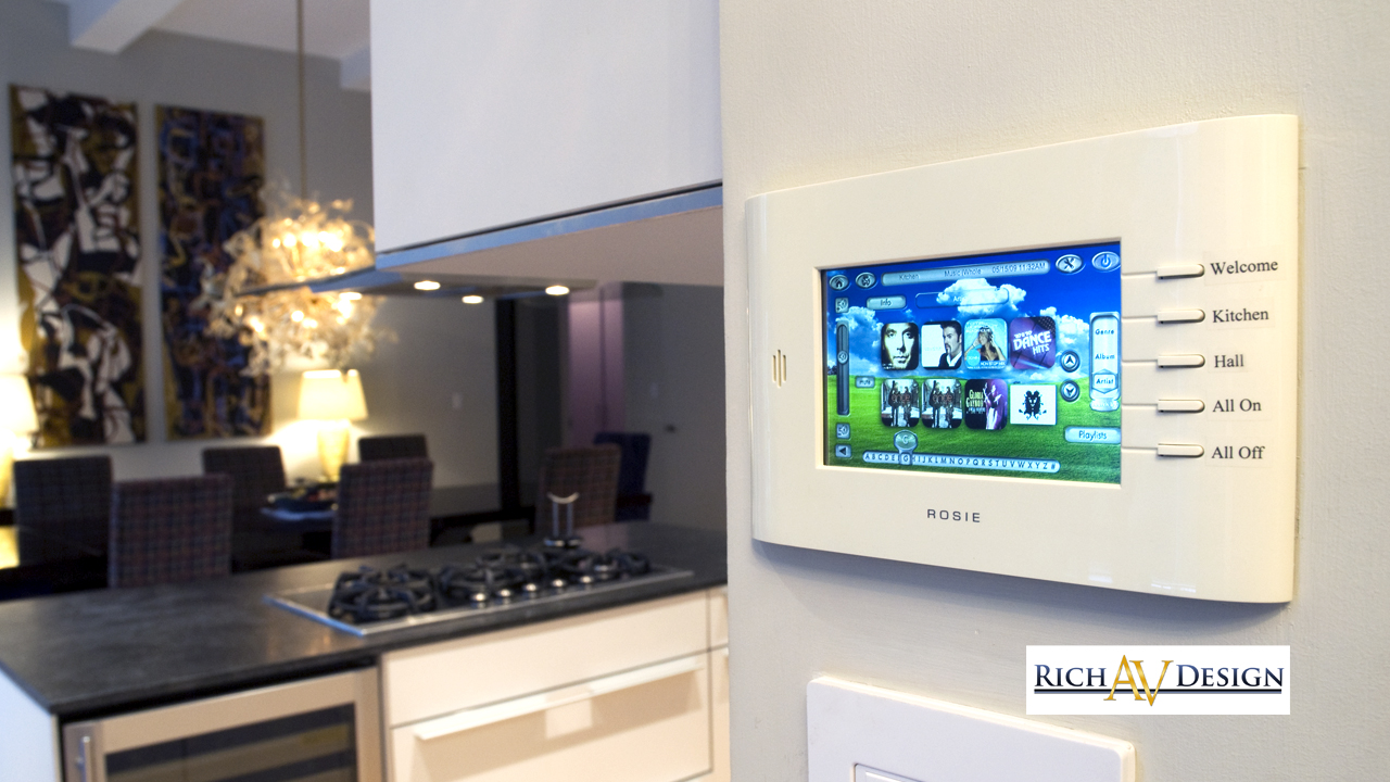 Ad Design Examples For Kitchen And Bath