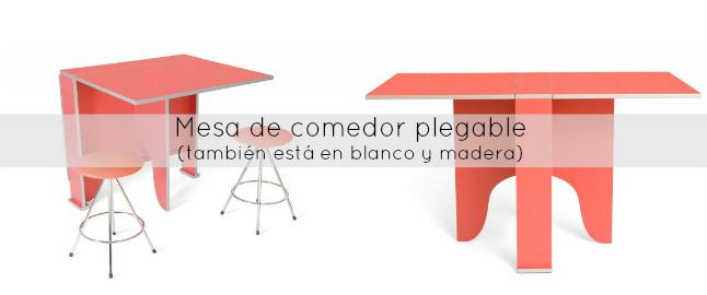 Avant Garbatella Diseño De Y HausMuebles DecoraciónLa roedBCxW