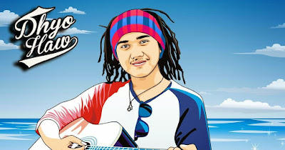 Download Lagu Reggae Dyo Hay