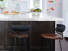 19 Awesome Kitchen Interior Design Photo Gallery You Must See