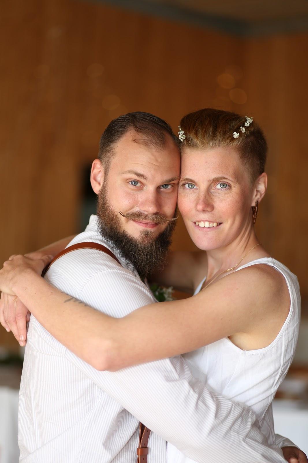 Fotograf Härnösand, bröllopsfotograf, bröllopsfoto Sundsvall Kramfors, Maria-Thérèse Sommar, wedding photographer