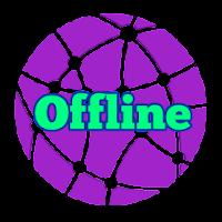 Offline-Browser