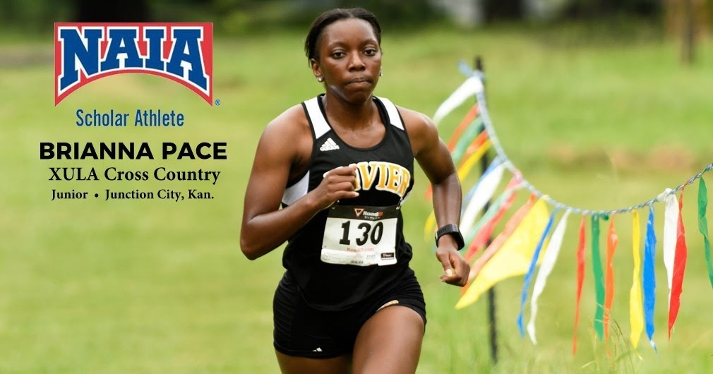 MEAC/SWAC SPORTS MAIN STREET™: Nuggets' Pace named ...