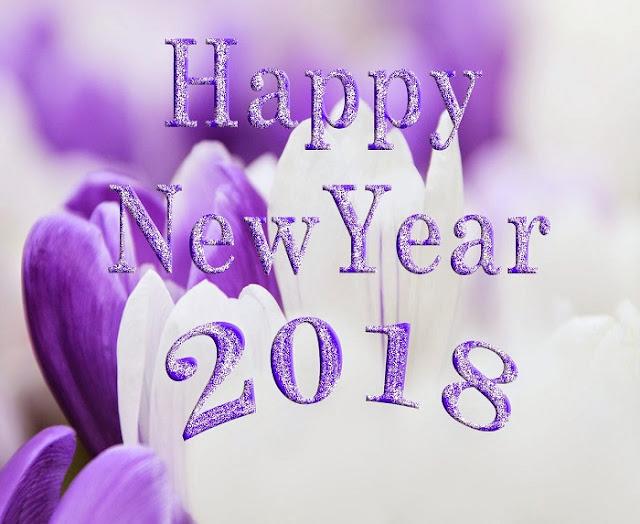 xmas & happy new year greetings