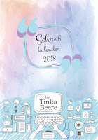 http://tinkabeere1.blogspot.de/p/schreibkalender.html
