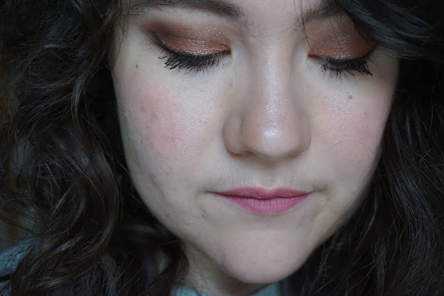 naked-3-maquillage-cuivre-tutoriel-trick-urban-decay