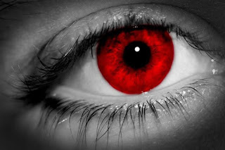 Mitos Atau Fakta Sakit Mata Menular Melalui Pandangan?