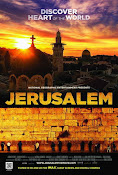 Jerusalem (2013) ()