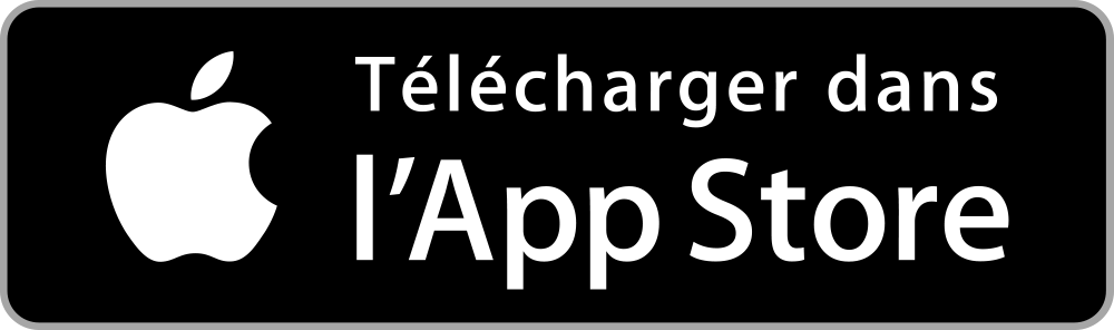 Dailycharge
