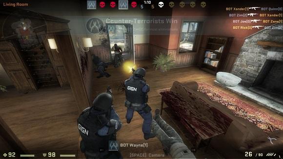 Counter-Strike-Global-Offensive-PC-Screenshot-3