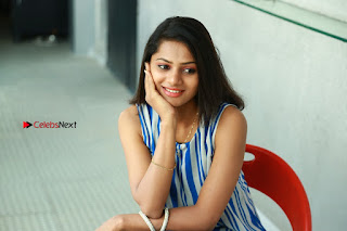 Tamil Malayalam Movie Actress Delna Davis Latest Po Gallery  0019.JPG