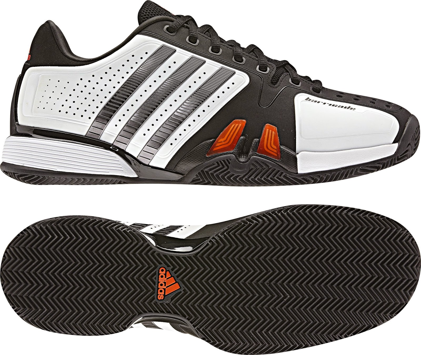 cfa8359044d387 ... canada adidas mens adipower barricade find the best adidas performances  product like adidas mens adipower barricade