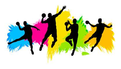 Στην Αργολίδα οι τελικοί χάντμπολ Παμπαίδων Α' 2-7 Ιουλίου 2019