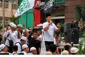 Pasca Demo Penistaan Agama Di Novita Hotel Jambi, Ini Tuntutan Angkatan Muda Muhammadiyah