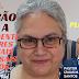 ORAÇÕES PARA A PRESIDENTE - DIA 5 DE 40 - O ANO DA SUA PLENITUDE