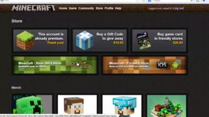 Minecraft Force OP Toolkit