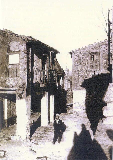 casa-rejas-moya-cuenca