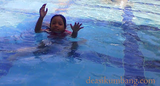 Tiket Masuk Sirkus Waterplay Jatiasih Bekasi