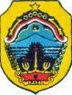 logo lambang cpns kab Kabupaten Pati