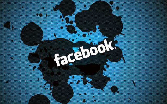 [FBHT v2.0] Ferramenta de hacking do Facebook