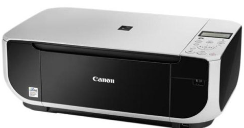 Canon printer pixma mp220 drivers – windows, mac os | canon.