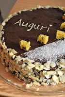 http://cuochilla.blogspot.it/2016/01/mud-cake-di-compleanno.html