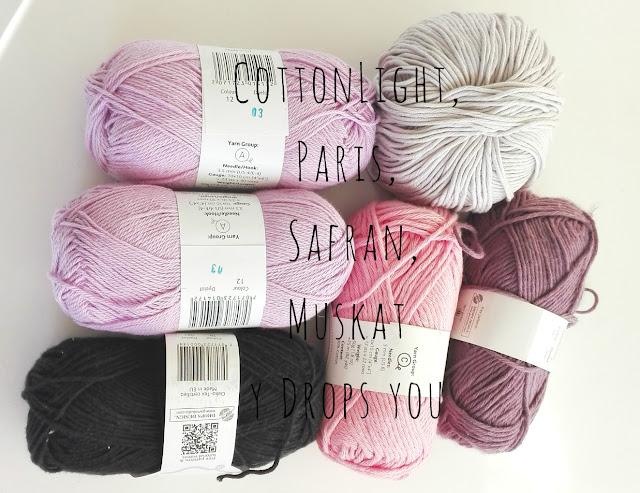 cottonlight-paris-safrán-muskat-dropsyou