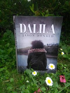 Poruszająca historia kenijskiej imigrantki | [PRZEDPREMIEROWO] Dalila