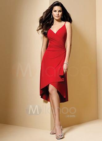 5628aac3d1e2 I ♥ Stardoll  Βραδινά φορέματα   άνοιξη καλοκαίρι 2012
