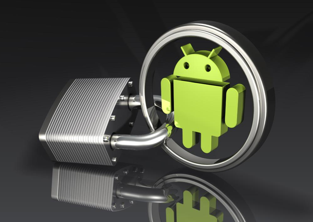 5 Cara Mudah Membuka Pola Kunci Pasword Layar Hp Android Yang Lupa