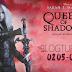Sarah J. Maas: Queen of Shadows – Árnyak királynője {Értékelés + Nyereményjáték}